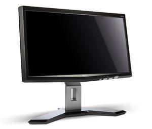 Acer_T230H.jpg