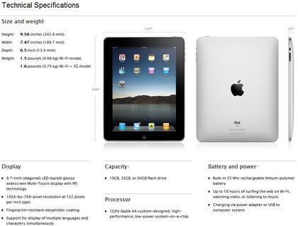 iPadSpec.jpg
